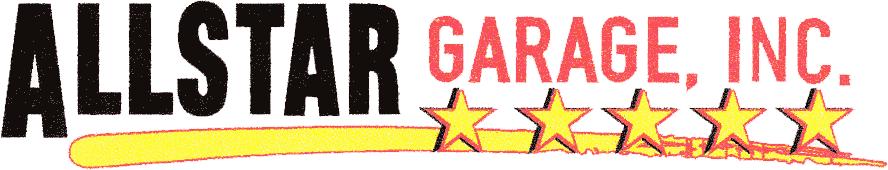 Custom Garage Cabinets In Sacramento Ca All Star Garage Inc
